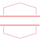 Fit For You Franchising